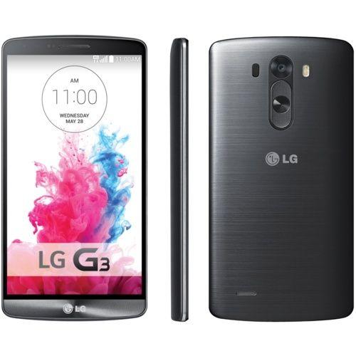LG G3 D855 32GB TİTAN CEP TELEFONU ( İTHALATÇI FİRMA GARANTİLİDİR ) :: enucuzfiyat.biz LG G3 D855 32GB TİTAN CEP TELEFONU ( İTHALATÇI FİRMA GARANTİLİDİR )  KOD: 24609 Liste fiyatı: 1,700.00TL  Fiyat : 1,389.00TL(KDV dahil) Kazancınız: 311.00TL(18%)