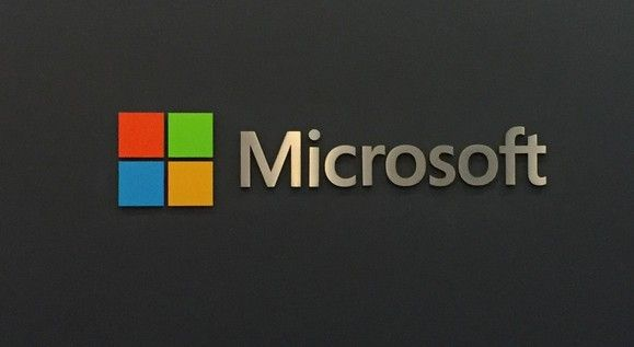 Microsoft announced Wednesday that its Azure IoT Hub product for managing fleets of devices that feed digital data from the physical world will be generally available on Thursday.