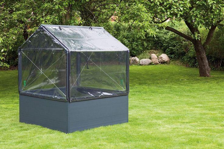 1000 id es sur le th me jardin sur lev sur pinterest comment faire un jardin faire un jardin. Black Bedroom Furniture Sets. Home Design Ideas