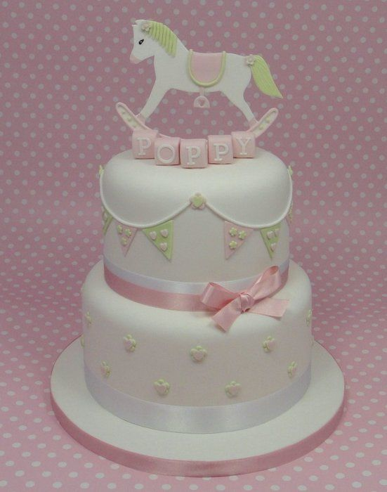 www.fancycakesbylinda.co.uk - https://www.facebook.com/FancyCakesLinda