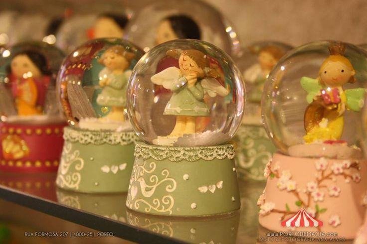 Buy in www.portodemagia.com