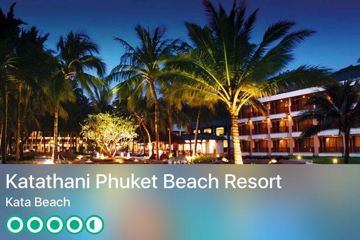 https://www.tripadvisor.com.au/Hotel_Review-g1210687-d540134-Reviews-Katathani_Phuket_Beach_Resort-Kata_Beach_Karon_Phuket.html?m=19904