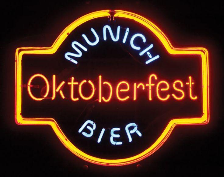 33 Best Oktoberfest Images On Pinterest Oktoberfest Germany And Octoberfest Party