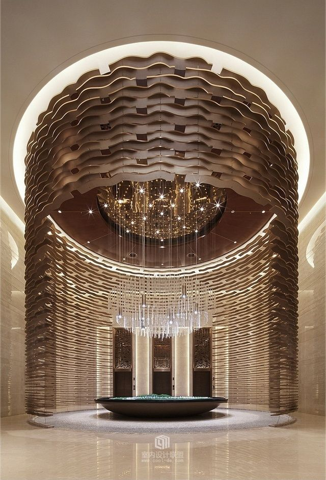 best 25 hotel decor ideas on pinterest cafe bar counter bar designs and home bar decor - Glass Sheet Hotel Decorating