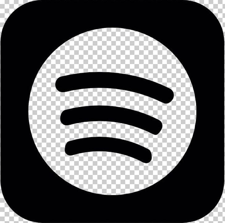 Spotify Logo Streaming Media Youtube Png Spotify Logo Instagram Logo Transparent Computer Icon