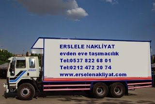 EVDEN EVE NAKLİYAT 0537 822 68 01: Erenköy Evden Eve Nakliyat 0537 822 68 01