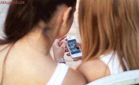 Są dowody: Snapchat i Instagram negatywnie wpływają na zdrowie psychiczne użytkowników