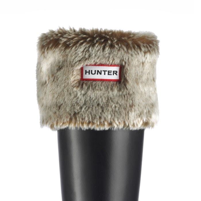 AW 14/15 KIDS Hunter welly socks