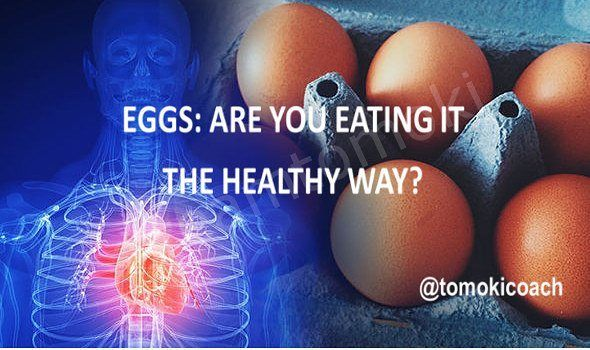 """CANCER DIABETES AND HEART DISEASE DIET: IS THIS THE HEALTHIEST WAY TO EAT YOUR EGGS? """"CANCER diabetes and heart disease risk could be reduced with weight loss and avoiding inflammation and adding eggs to your diet could help."""" Cancer diabetes and heart disease risk could be reduced by maintaining a healthy weight and reducing inflammation - and eating enough eggs in your diet could be the key.  Rob Hobson Healthspans head of nutrition and author of The Detox Kitchen Bible pointed out that…"""