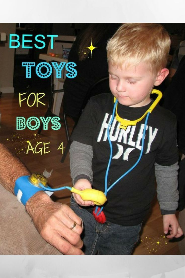 Popular Boy Toys Age 4 : Best images about toys for boys age on pinterest