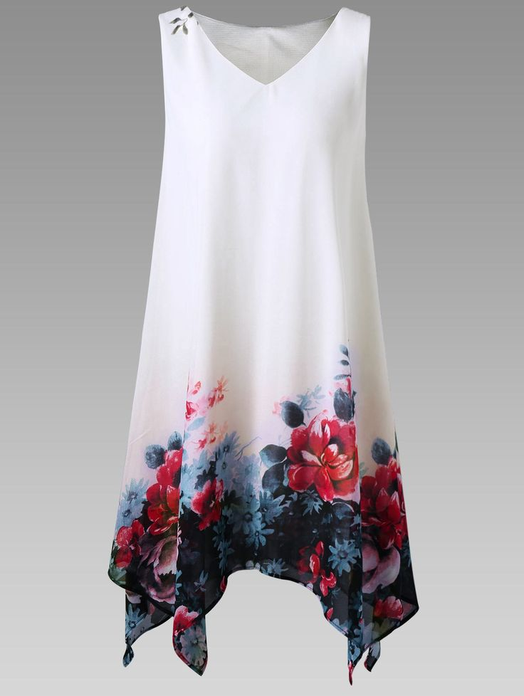 dresses,Prom dress,black dress,summer dresses,dresses casual,dresses for teens,womens fashion,fashion,women,boho dress,lace,boho chic,open back,bohemian style, girl clothing,long sleeve dresses,lace dress,dresses to wear to a wedding,sammydress,sammydress.com,wedding dress
