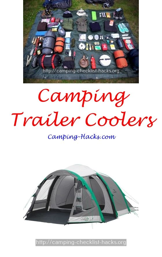 camping hacks glamping - couple camping quotes.camping with dogs how to take 8329449423