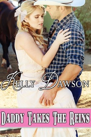 Kelly Dawson Author: ~ : ~ New Release!!! http://kellydawsonauthor.blogspot.com/2016/05/new-release.html