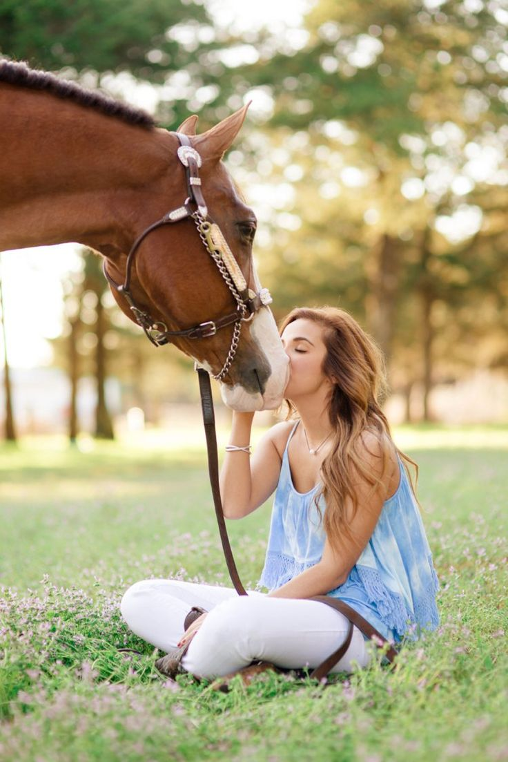 Dallas Texas High School Senior   APHA   Anne-Marie Fortenberry & The Only Kiss to Envy   Gillespie Show Horses   Whitesboro, Texas   a girl and her horse   Kirstie Marie Fine Art Equine Photography  www.kirstiemarie.com