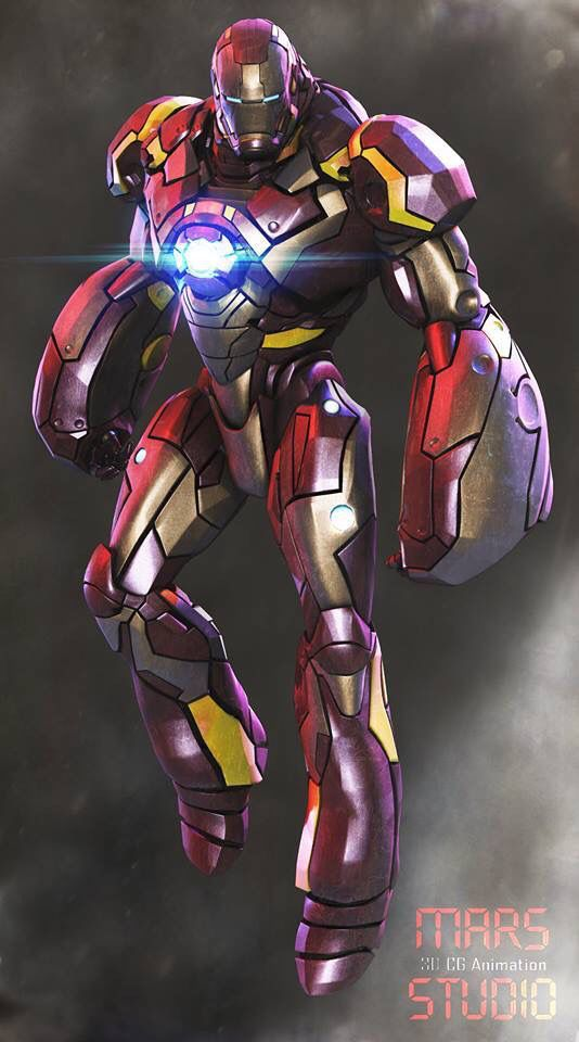17 best images about iron man on pinterest armors pepper potts and iron man