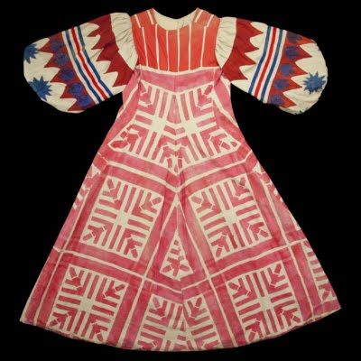 Costumes – Ballets Russes – Diaghilev                                                                                                                                                                                 Plus