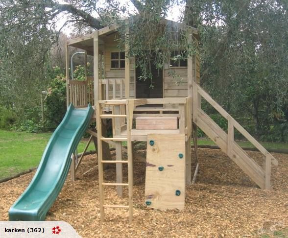 10 best tree house hopes ideas images on pinterest for Tree house blueprint maker