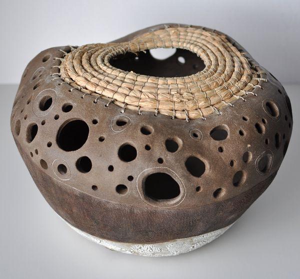 ceramic-art-021.jpg (600×559)
