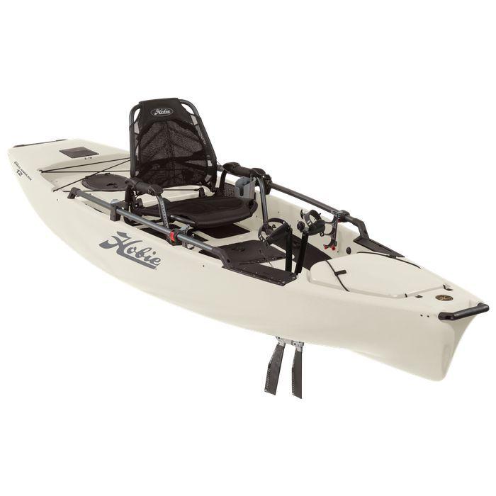 2020 Hobie Mirage Pro Angler 12 Kayak Fishing Pedal Fishing Kayak Kayaking
