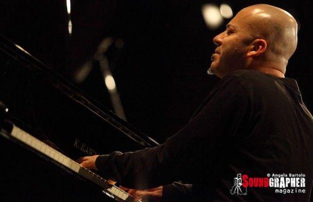 STEFANO BATTAGLIA TRIO - http://www.soundgrapher.com/photolive-stefano-battaglia-trio-milano-08022014/