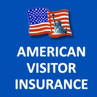 Visitor Insurance for US Visitors. Compare and Buy Visitor Health Insurance and Travel Medical Insurance Online on AmericanVisitorInsurance