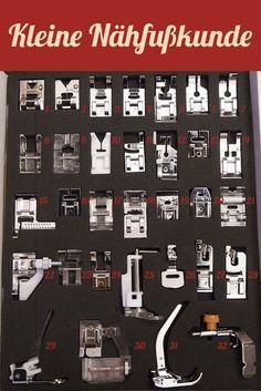 die besten 25 verzierungen ideen auf pinterest b roklammern projekt schrott und papierfetzen. Black Bedroom Furniture Sets. Home Design Ideas