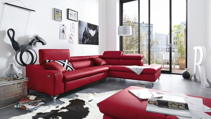 http://www.musterring.com/en-EN/collection/upholstery/upholstery/mr-4775/