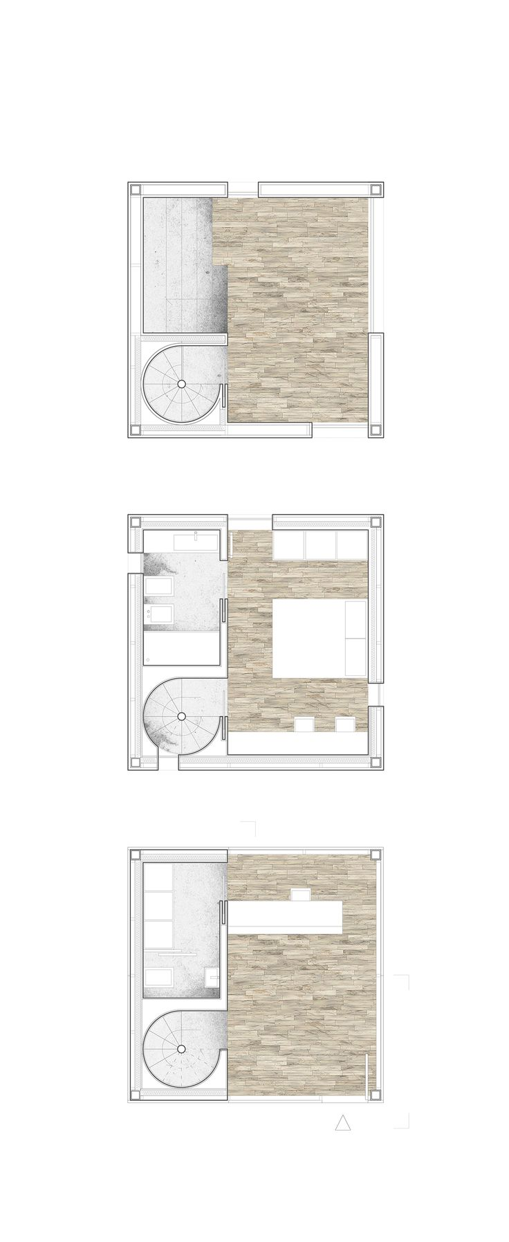 01_plans | Luglio 2014 | Architectural Competition for students and young architects. Archistart. LHT LeveranoHorizonTower. Riflessi di paesaggio project francesco polci giacomo razzolini antonio salvi