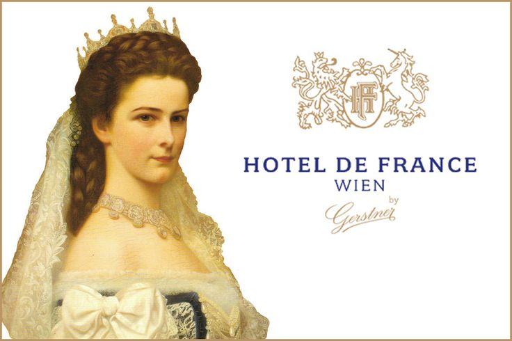 Traditionelles elegantes First Class Hotel im Zentrum von Wien an der Ringstraße gelegen. 1010 Wien. Buchen Sie ihr Hotel in Wien online - SMART BOOKING – einfach, schnell.