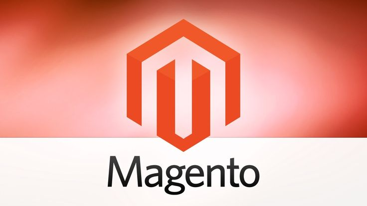 Benefits Of #Choosing  #Magento For Your Next #eCommerceStore