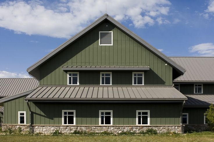 119 Best Images About Metal Roofs On Pinterest Roofing