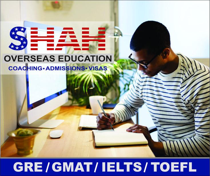 wayne state university registrar for classes