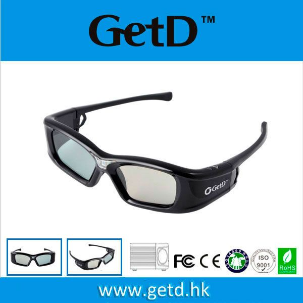 samsung 3d glasses how to use