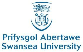 International Excellence Scholarships for Undergraduate Students at Swansea University in UK, 2014