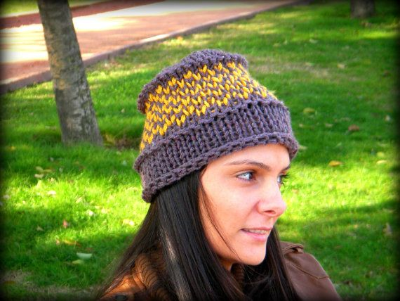 A perfect gift for that special person in your life. It is a very cozy, warm and soft accessory.  It is so comfortable and cozy! This hat will fit an