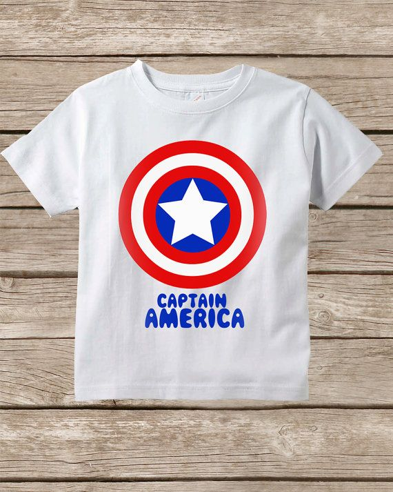 4th of july shirts for adults