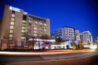 UNC Hospitals, UNC Health Care System Affiliates Recognized by U.S. News & World Report in Annual 'Best Hospitals' Rankings #UNC #Hospital #Northcarolina #Chapelhill