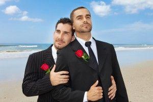 Google за однополые браки