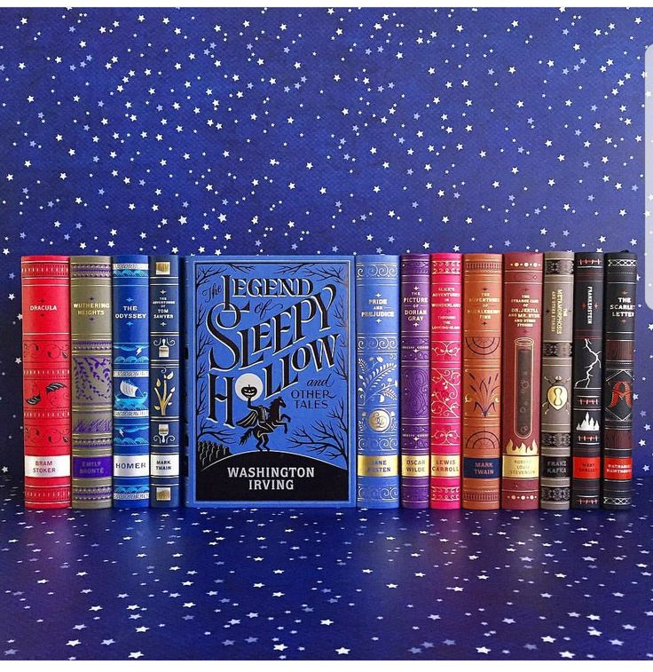 Flexibound Barnes and noble books