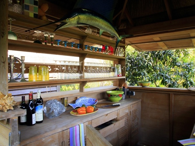 15 Best Outdoor Kitchens Images On Pinterest Outdoor