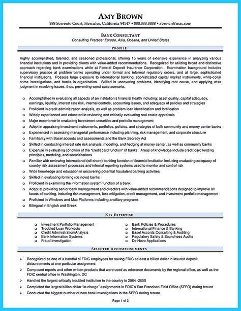 Pin by Ahmad Thekingofstress on Kumpulan Contoh Resume, Resume