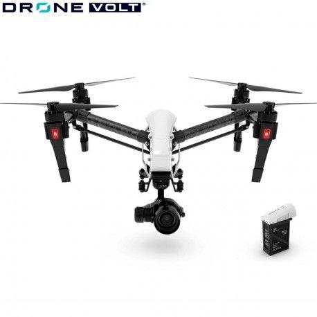 Drone DJI Phantom Inspire