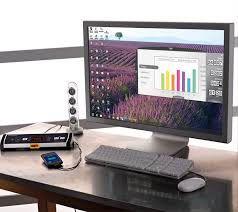 Análisis Review de la cinta de correr para escritorio LifeSpan TR800-DT3