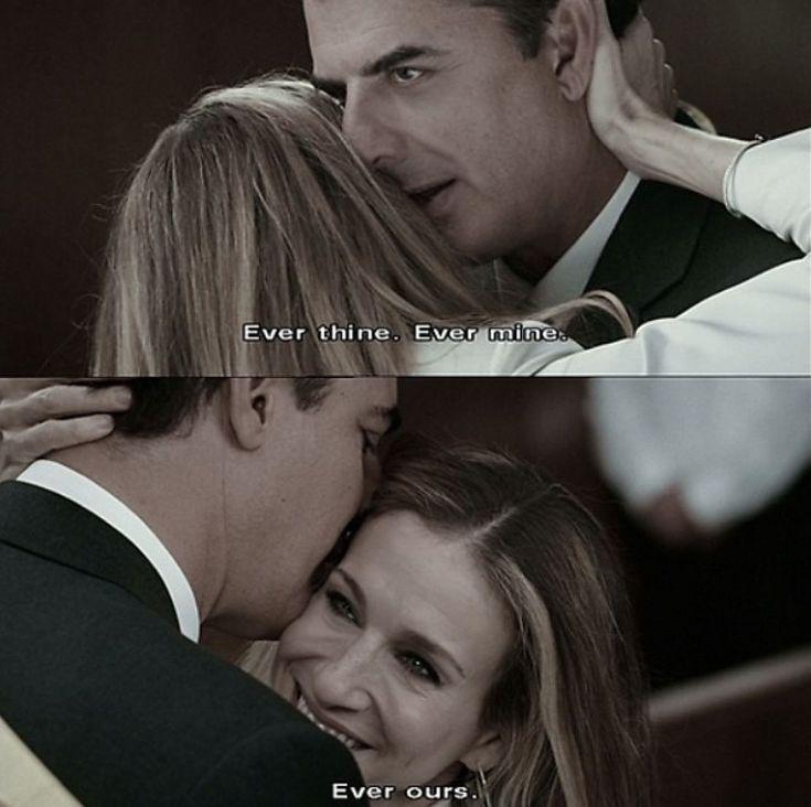 Film Romantisch