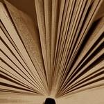 La comprensión de la lengua escrita por Ana Teberosky