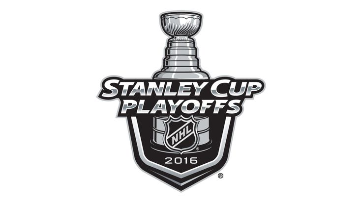 Here's your Stanley Cup playoffs schedule for tonight...: Here's your Stanley Cup playoffs schedule for tonight #NazemKadri… #NazemKadri