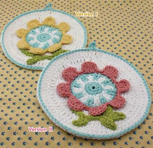 1000+ images about Dishcloths & Washcloths on Pinterest ...