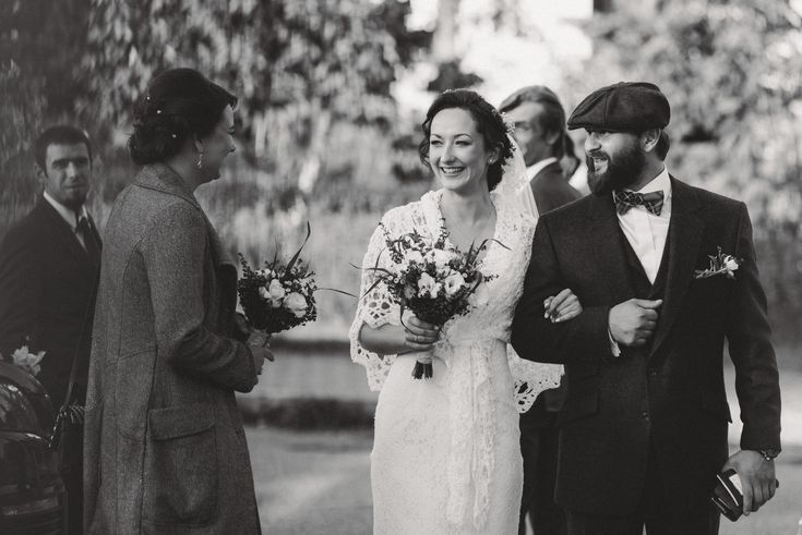 wedding photography, fotografia ślubna, foto malarz