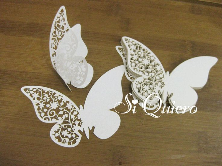 Find More Event & Party Supplies Information about Butterfly Paper Place Card /Wine Glass Card Paper for Wedding Party/marcasitios mariposa /mariposas para boda,High Quality Event & Party Supplies from Si Quiero  http://www.aliexpress.com/store/product/Butterfly-Paper-Place-Card-Escort-Card-Wine-Glass-Card-Paper-for-Wedding-Party-marcasitios-mariposa-mariposas/1260202_1867793139.html