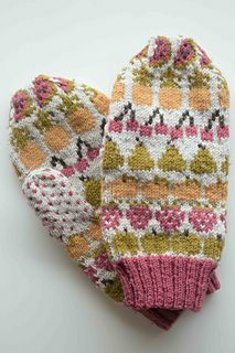 Fruitmitts-7716_small2